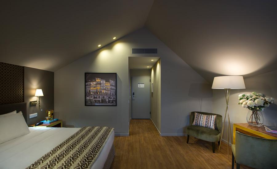 hotel-rua-do-almada-decoracao-15