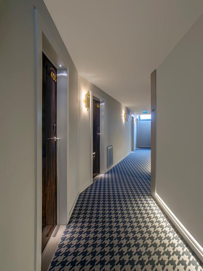 hotel-rua-do-almada-decoracao-16