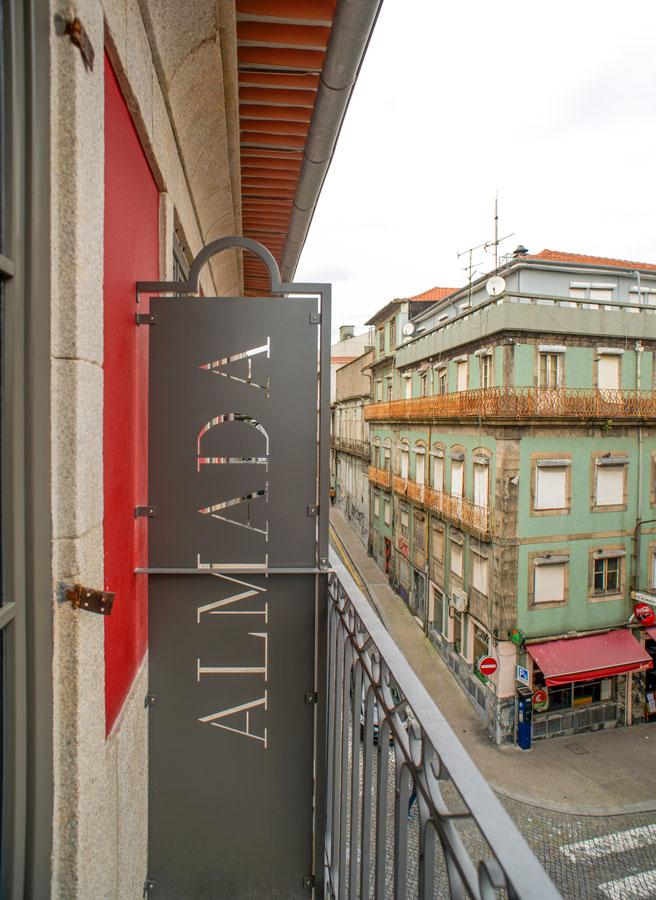 hotel-rua-do-almada-decoracao-22