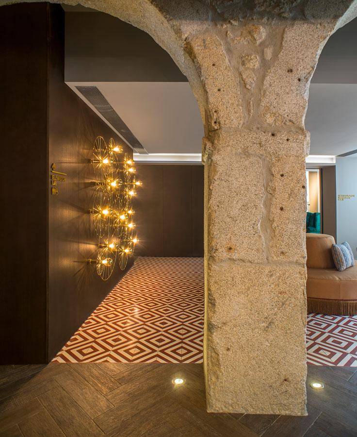 hotel-rua-do-almada-decoracao-24
