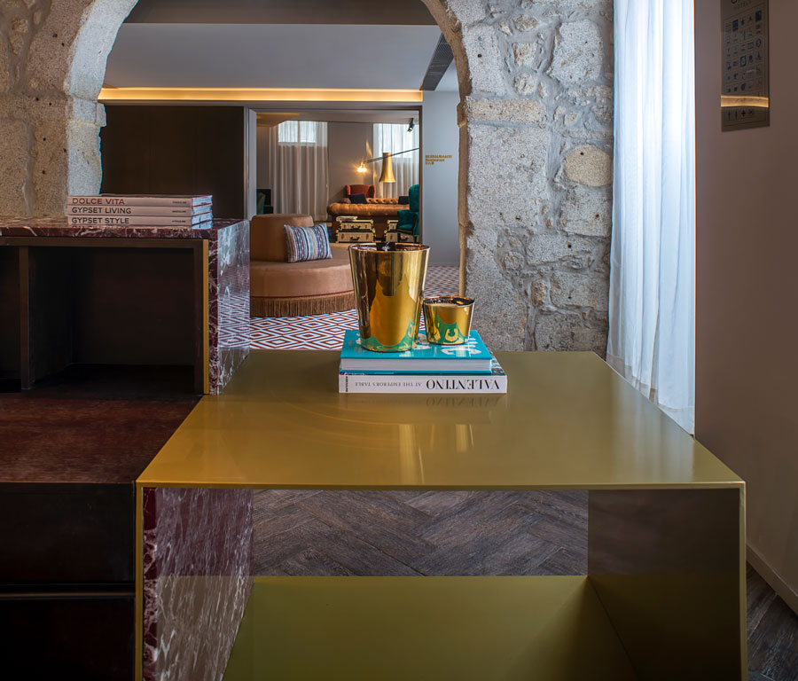 hotel-rua-do-almada-decoracao-25