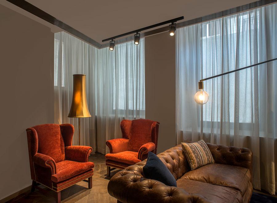 hotel-rua-do-almada-decoracao-27