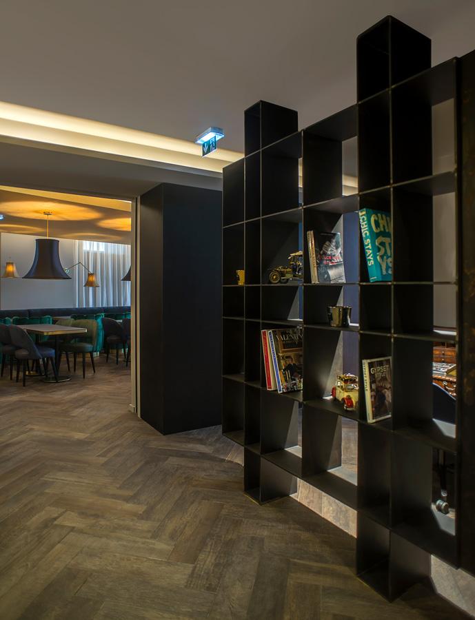 hotel-rua-do-almada-decoracao-28