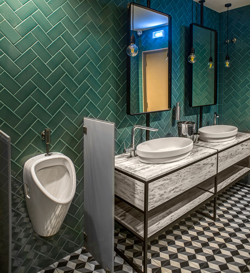 hotel-rua-do-almada-decoracao-29