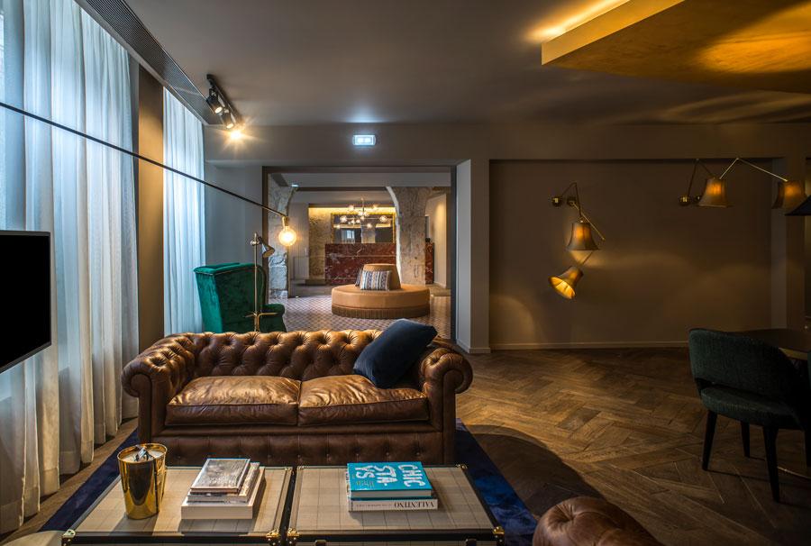 hotel-rua-do-almada-decoracao-32
