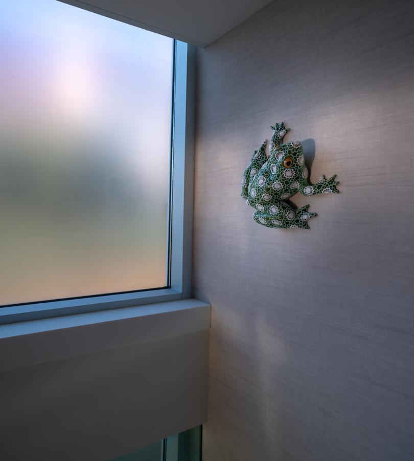 moradia-cascais-decoracao-03