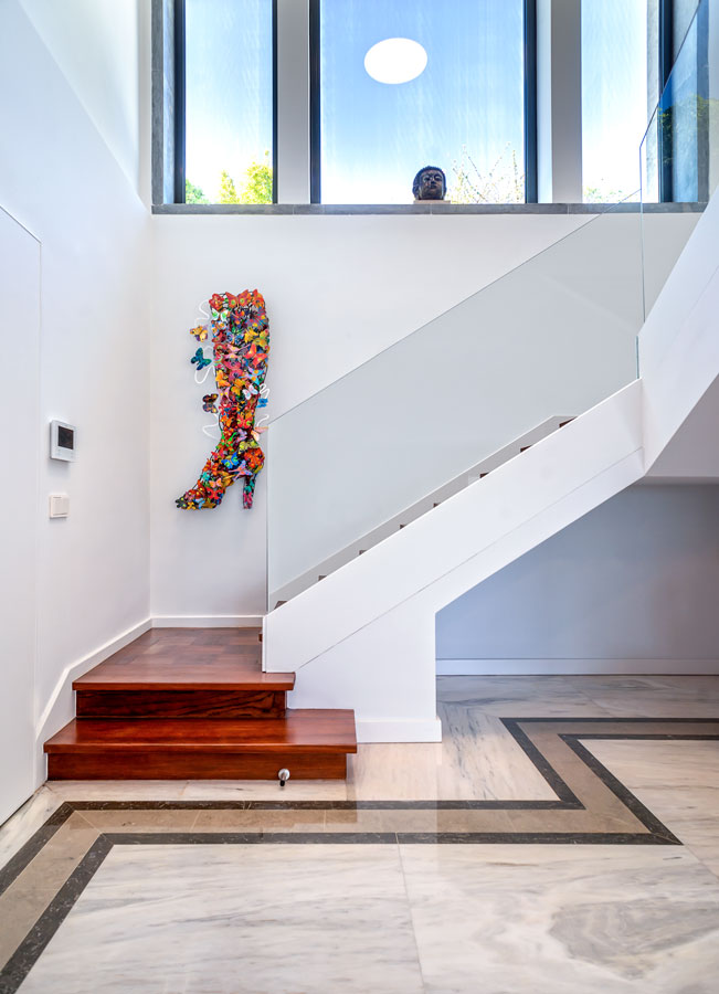 moradia-estoril-decoracao-14