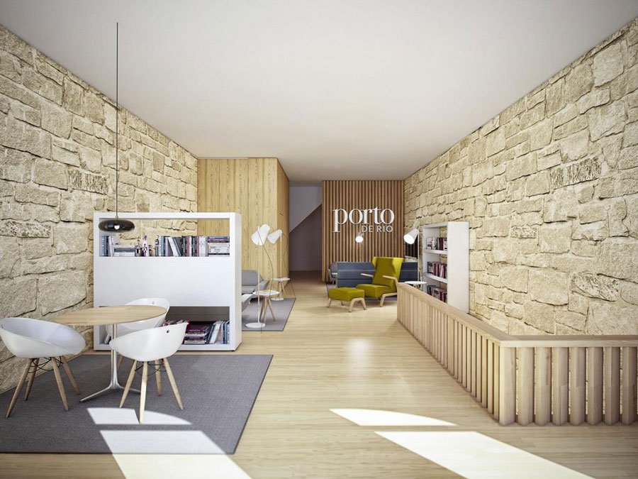 porto-rio-apartments-decoracao-07
